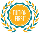 Tuition First