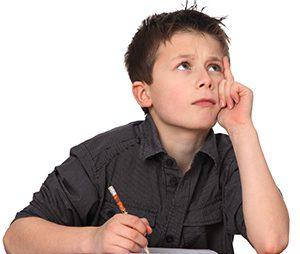 Exam focused