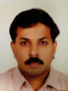 Jay Maniyeri